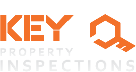 Key Property Inspections
